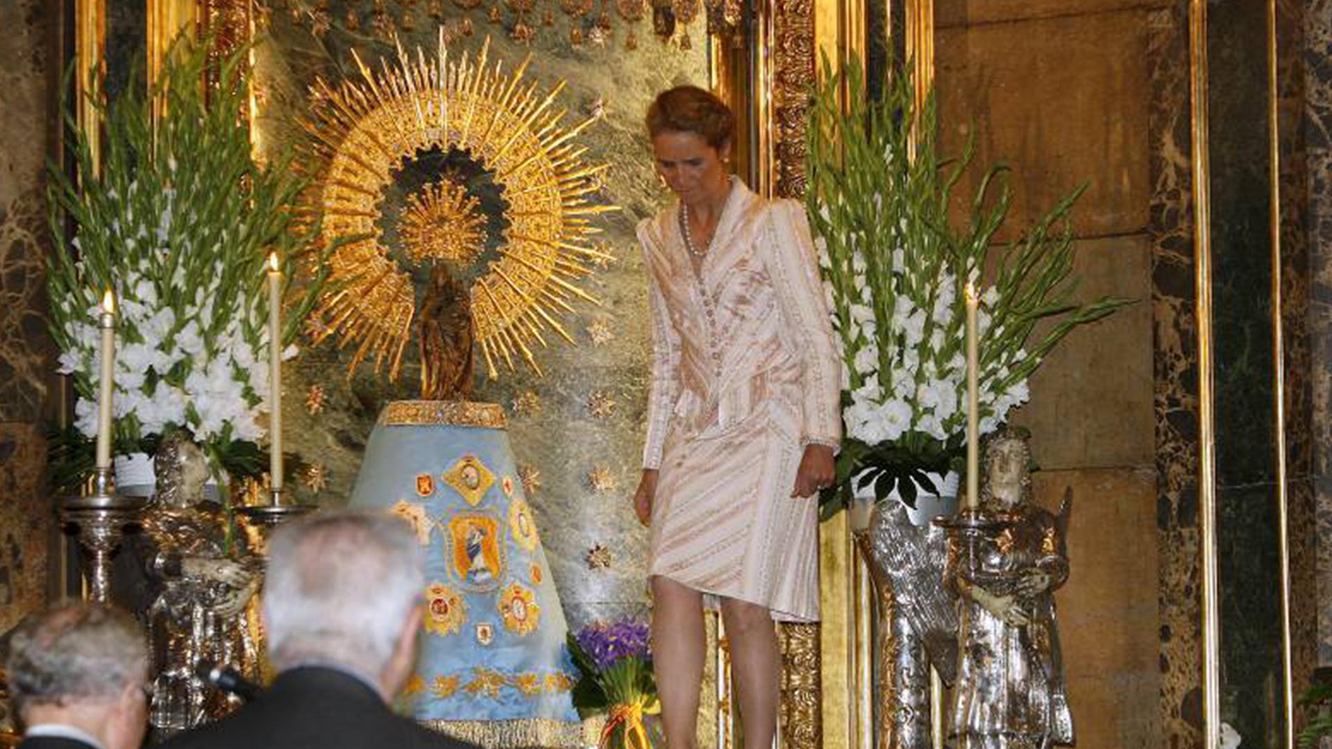 RMCZ visita Infanta Elena 2014 02