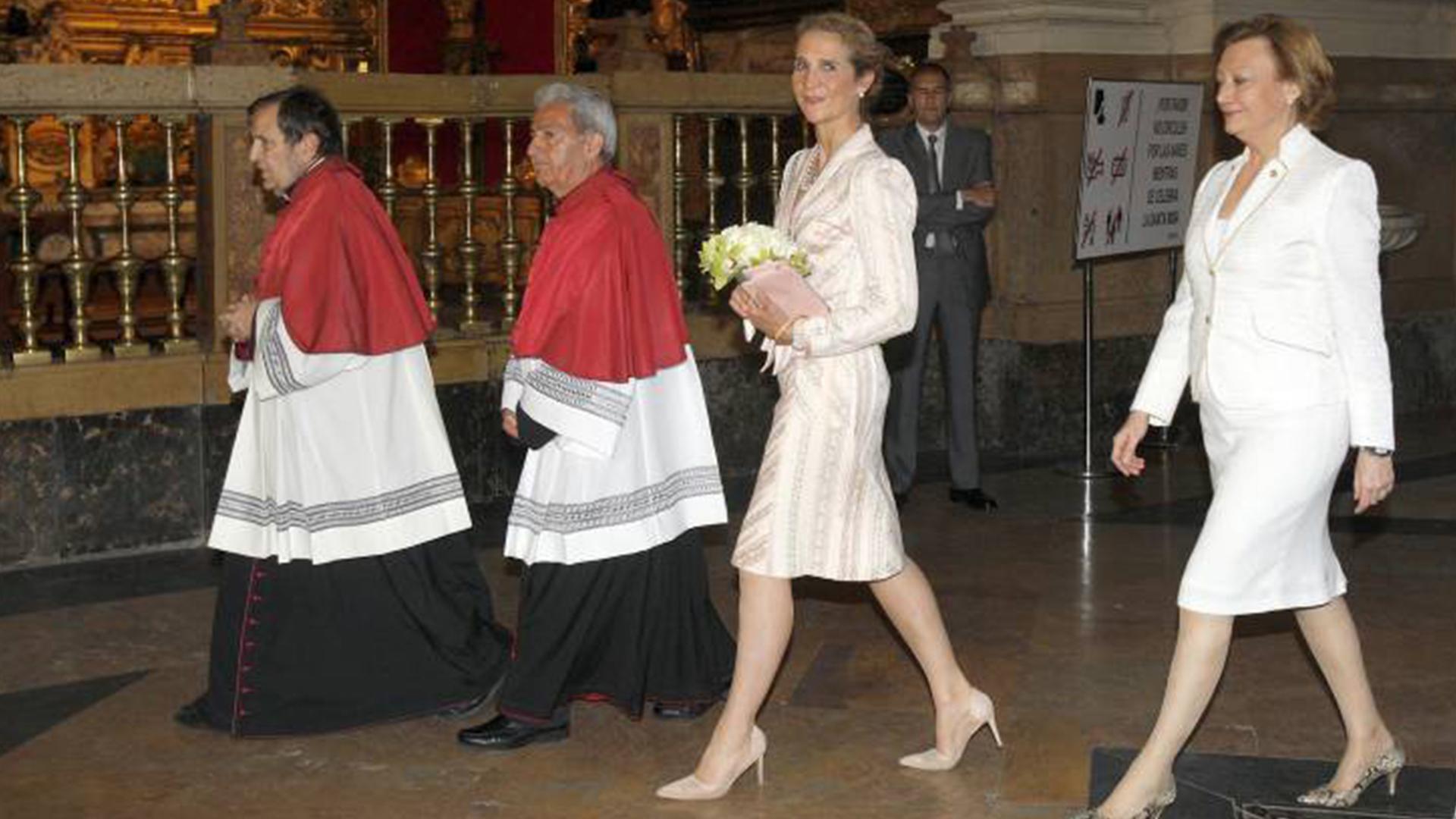 RMCZ visita Infanta Elena 2014 03