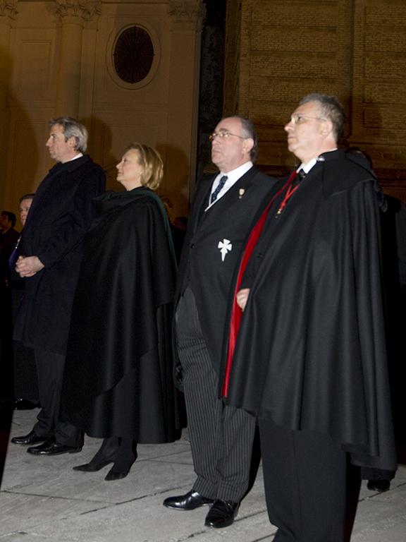 V_Bicentenario del Cristo de la Cama 14-02-2009 1
