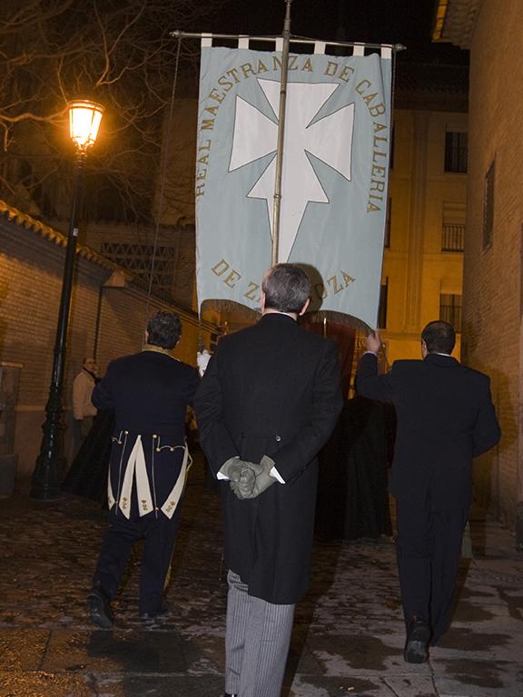 V_Bicentenario del Cristo de la Cama 14-02-2009 7