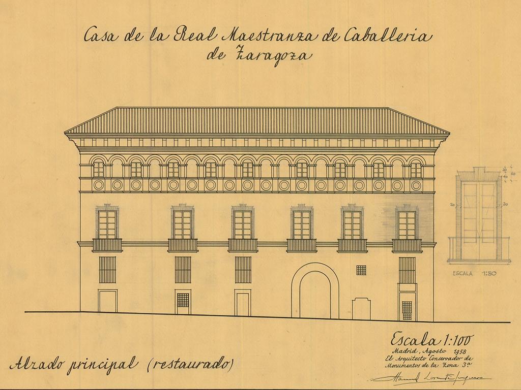 RMCZc CasaPalacio 2