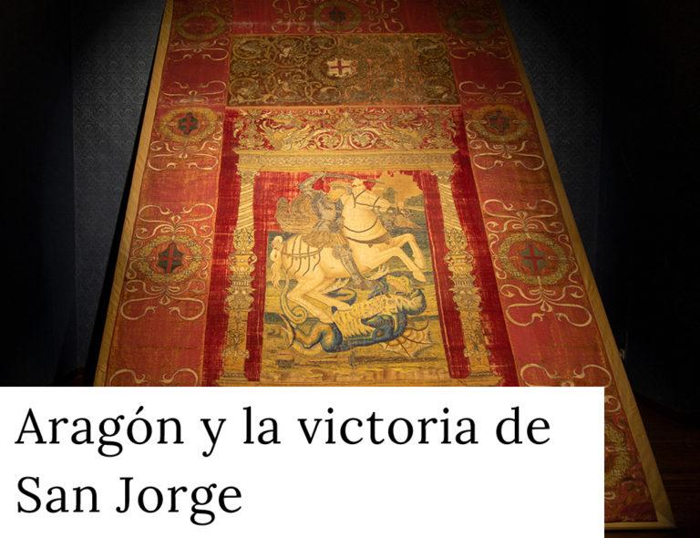 Tapíz de San Jorge