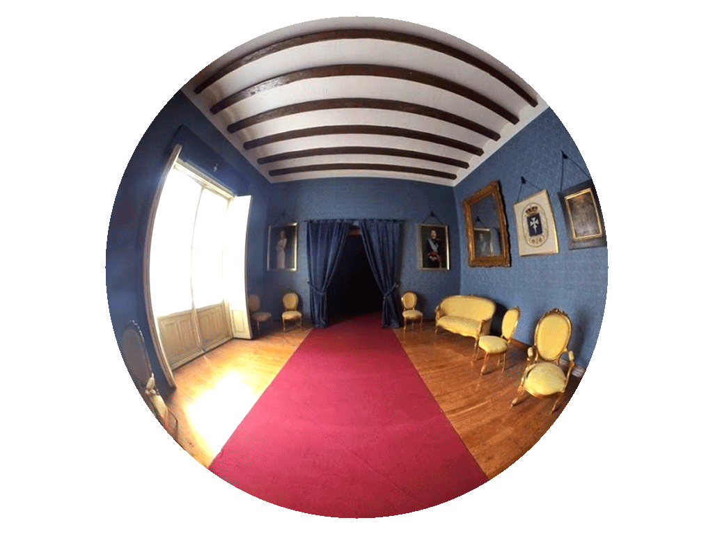 Ico_Salón Azul RMCZ