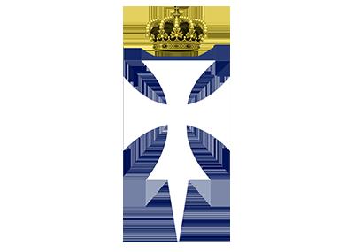 Cruz Íñigo Arista emblema de la RMCZ