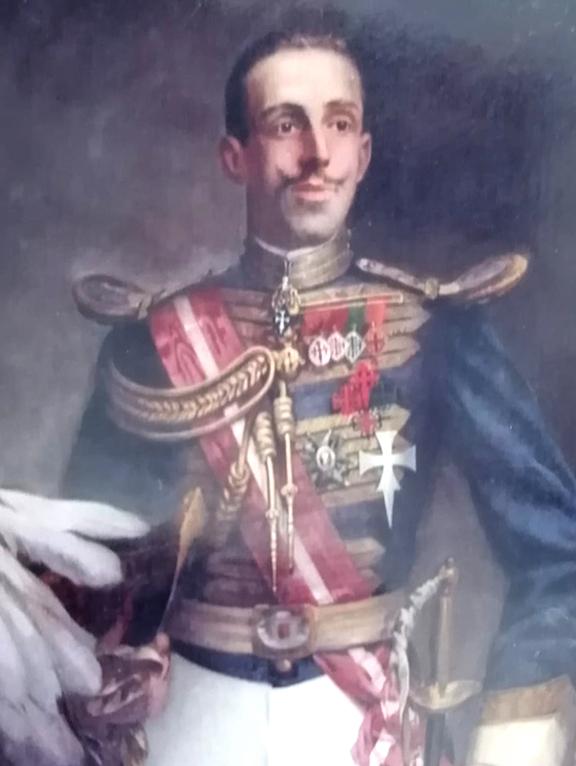 Alfonso-XIII-cruz-IA