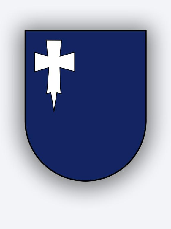 escudo_cruz_rmcz