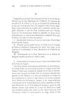 1908 BRAH Solicitud del Marques de Monsalud