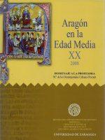 2008 RAragon en la EM Articulo de Armando Serrano