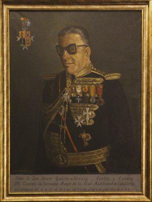 Arturo Guillén Urzaiz