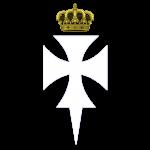 Insignia RMCZ